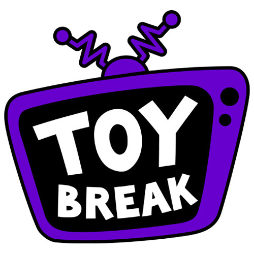 Permalink to: Toy Break